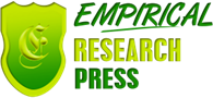 logo empirical research press ltd.